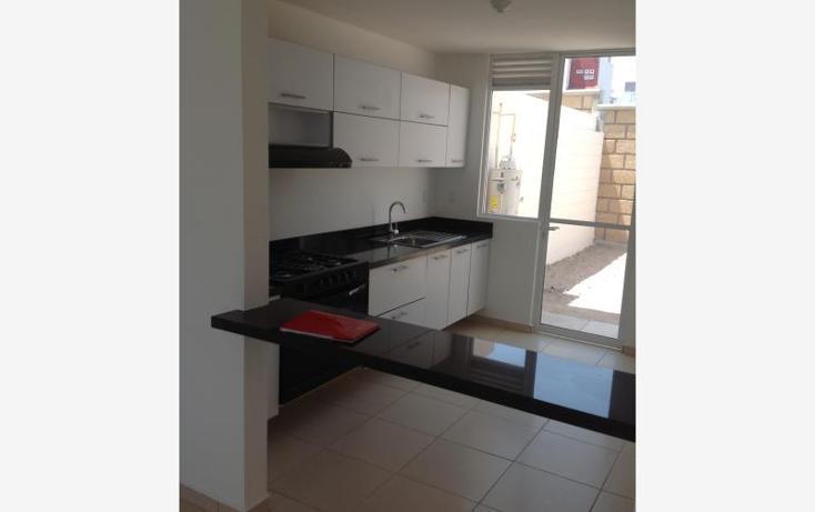 Foto de casa en renta en  12, el mirador, querétaro, querétaro, 2780682 No. 11
