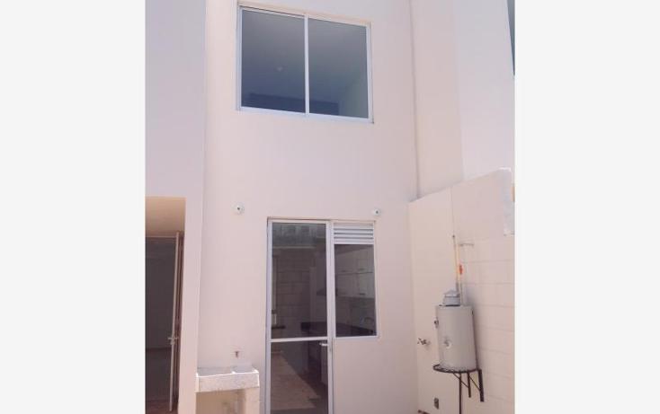 Foto de casa en renta en  12, el mirador, querétaro, querétaro, 2780682 No. 12