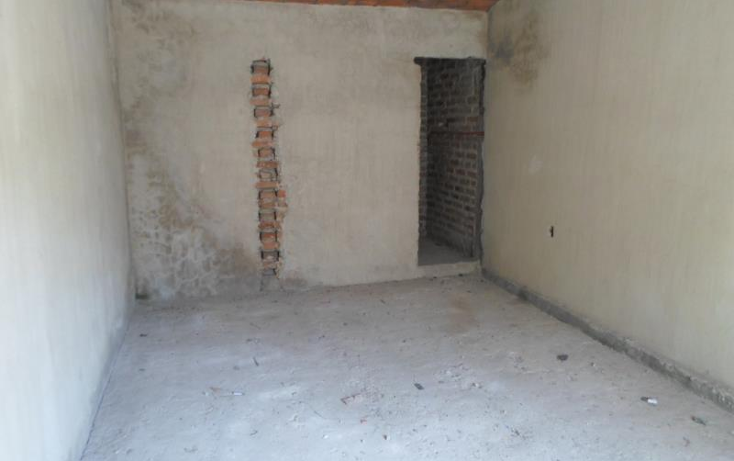Foto de terreno habitacional en venta en  12, el salto centro, el salto, jalisco, 776303 No. 08