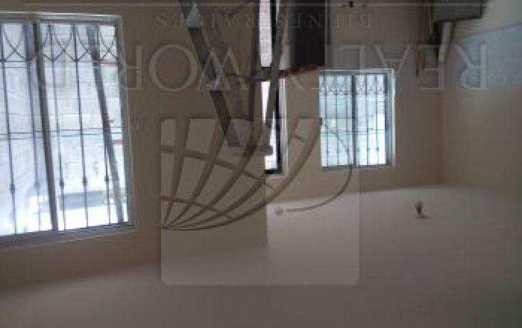Foto de casa en venta en 12, hacienda los nogales, apodaca, nuevo león, 1555427 no 03
