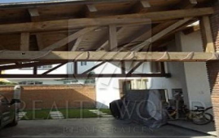 Foto de casa en venta en 12, hacienda san josé, toluca, estado de méxico, 252155 no 02