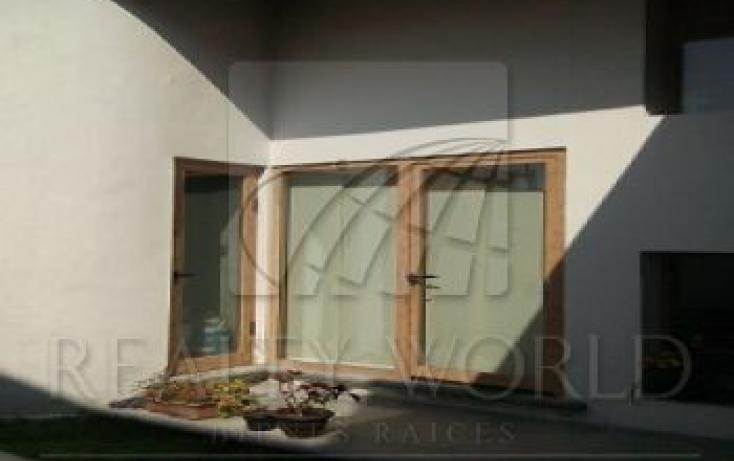 Foto de casa en venta en 12, hacienda san josé, toluca, estado de méxico, 252155 no 04
