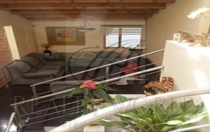 Foto de casa en venta en 12, hacienda san josé, toluca, estado de méxico, 252155 no 05