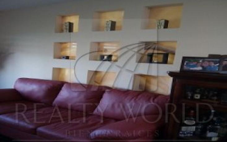 Foto de casa en venta en 12, hacienda san josé, toluca, estado de méxico, 252155 no 06