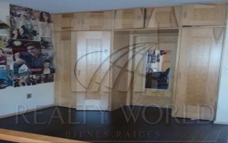 Foto de casa en venta en 12, hacienda san josé, toluca, estado de méxico, 252155 no 09