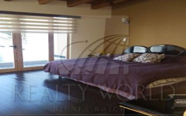 Foto de casa en venta en 12, hacienda san josé, toluca, estado de méxico, 252155 no 10