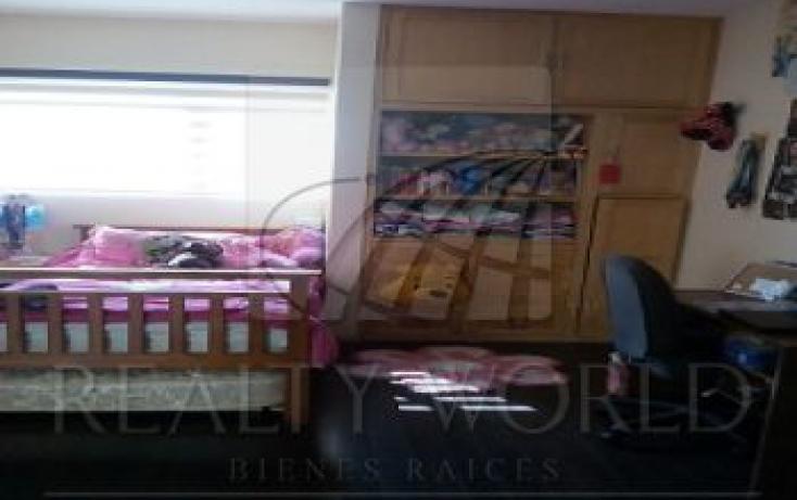 Foto de casa en venta en 12, hacienda san josé, toluca, estado de méxico, 252155 no 11