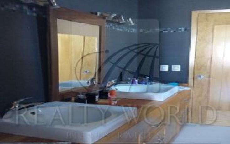 Foto de casa en venta en 12, hacienda san josé, toluca, estado de méxico, 252155 no 17