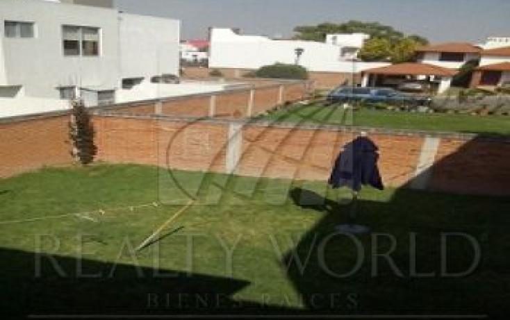 Foto de casa en venta en 12, hacienda san josé, toluca, estado de méxico, 252155 no 19