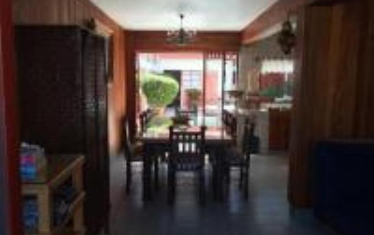 Foto de casa en venta en  12, ixtapita, ixtapan de la sal, méxico, 1425611 No. 02
