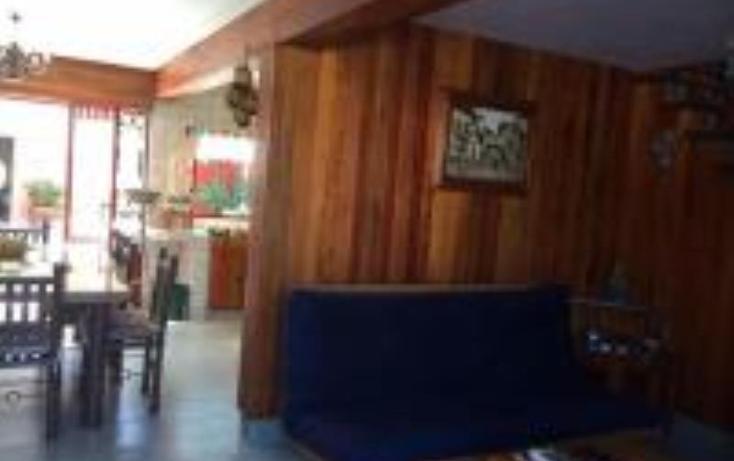 Foto de casa en venta en  12, ixtapita, ixtapan de la sal, méxico, 1425611 No. 03