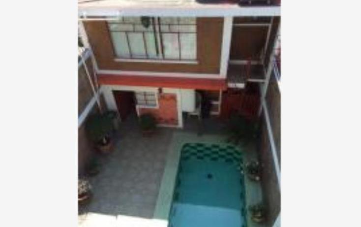 Foto de casa en venta en  12, ixtapita, ixtapan de la sal, méxico, 1425611 No. 07