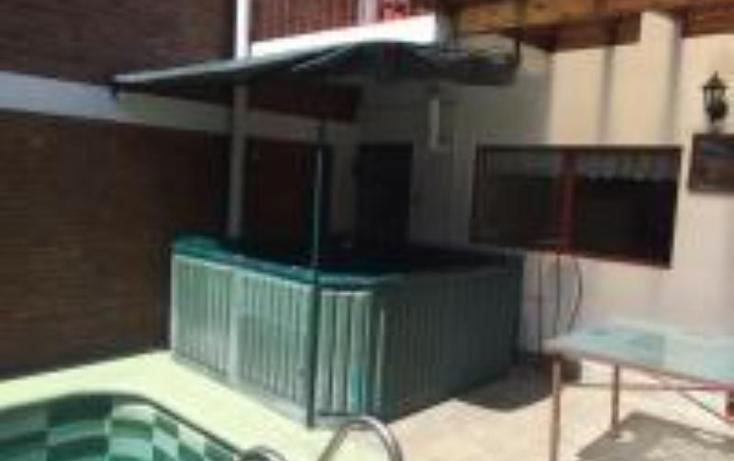 Foto de casa en venta en  12, ixtapita, ixtapan de la sal, méxico, 1425611 No. 08