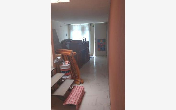 Foto de casa en venta en  12, izcalli san pablo, tultitlán, méxico, 1399041 No. 08