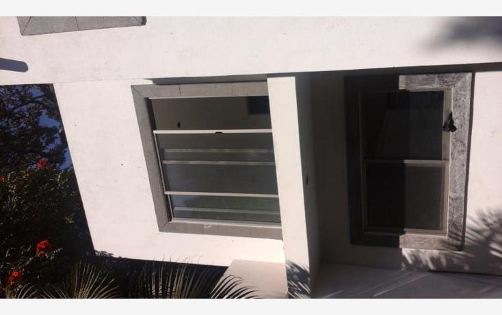 Foto de departamento en venta en  12, jacarandas, cuernavaca, morelos, 967177 No. 02