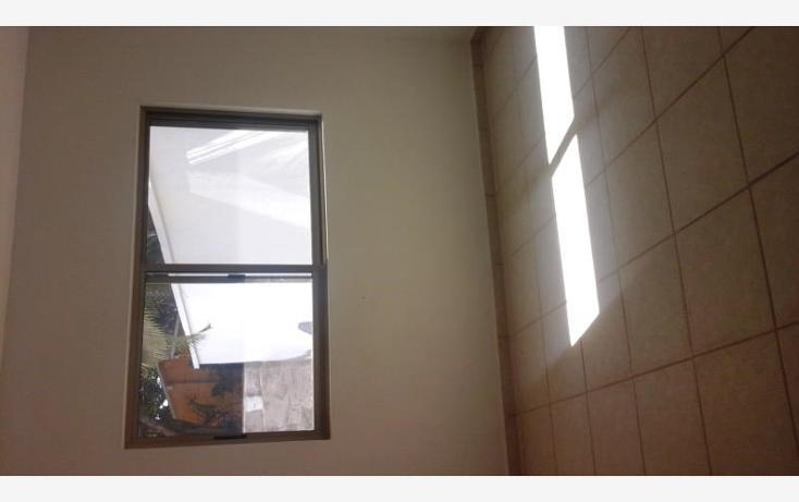 Foto de departamento en venta en  12, jacarandas, cuernavaca, morelos, 967177 No. 03