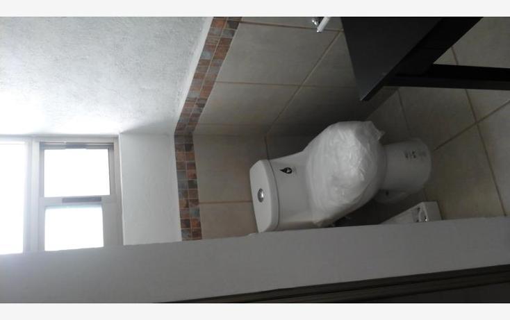 Foto de departamento en venta en  12, jacarandas, cuernavaca, morelos, 967177 No. 04