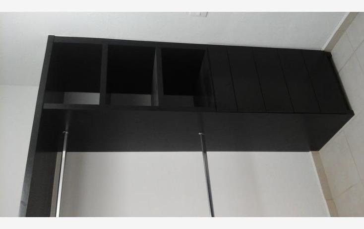 Foto de departamento en venta en  12, jacarandas, cuernavaca, morelos, 967177 No. 06