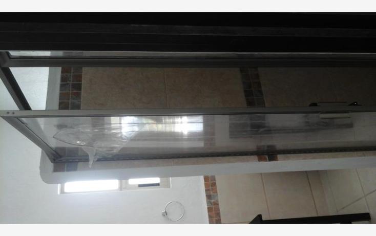 Foto de departamento en venta en  12, jacarandas, cuernavaca, morelos, 967177 No. 08