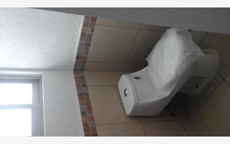 Foto de departamento en venta en  12, jacarandas, cuernavaca, morelos, 967177 No. 10