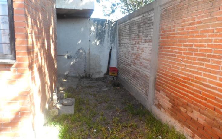 Foto de departamento en venta en  12, jardines de apizaco, apizaco, tlaxcala, 1752194 No. 12