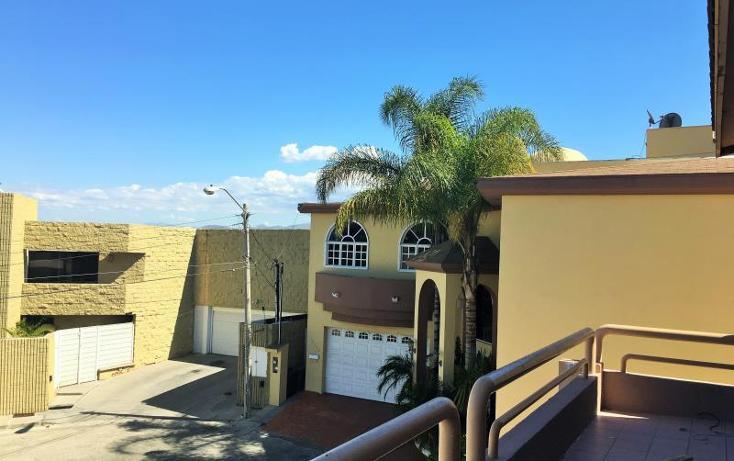 Foto de casa en renta en  12, jardines de chapultepec, tijuana, baja california, 2672089 No. 04