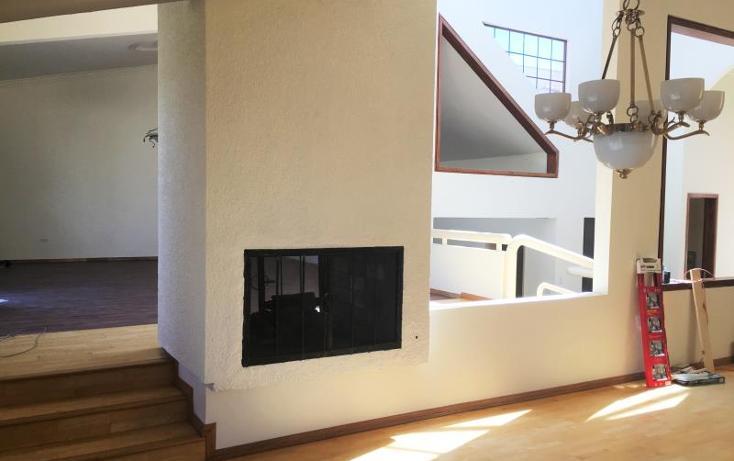 Foto de casa en renta en  12, jardines de chapultepec, tijuana, baja california, 2672089 No. 05