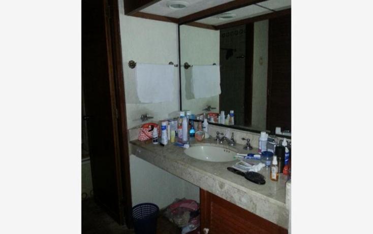 Foto de departamento en venta en  12, juárez, benito juárez, quintana roo, 383216 No. 05