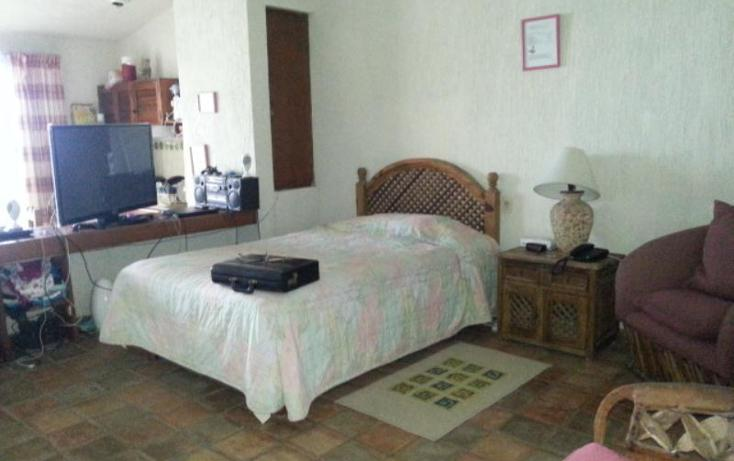 Foto de departamento en venta en  12, juárez, benito juárez, quintana roo, 383216 No. 06