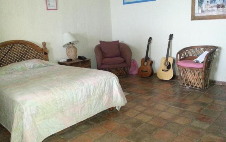 Foto de departamento en venta en  12, juárez, benito juárez, quintana roo, 383216 No. 07