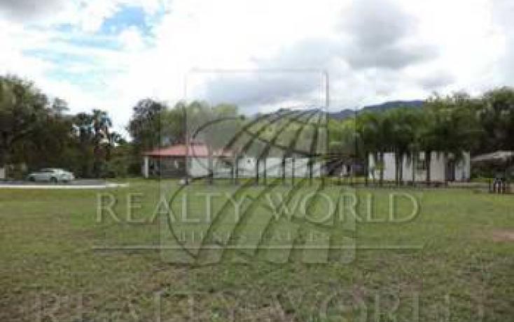 Foto de rancho en venta en 12, la boca, santiago, nuevo león, 950541 no 01