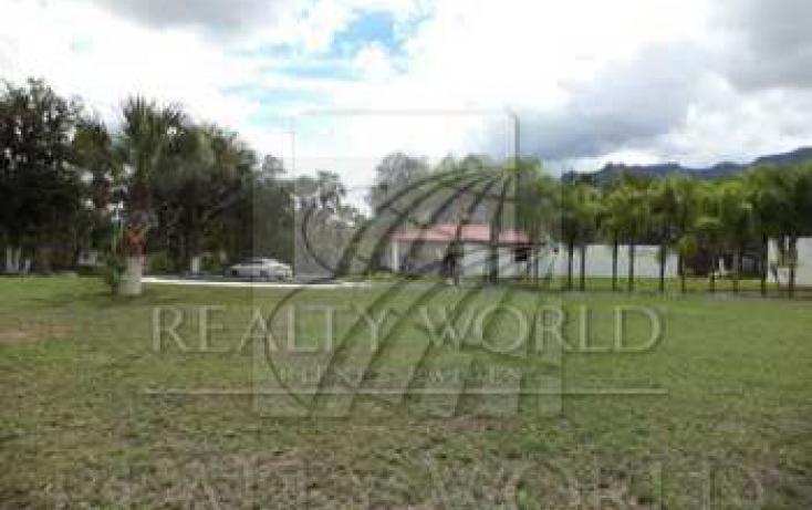 Foto de rancho en venta en 12, la boca, santiago, nuevo león, 950541 no 02