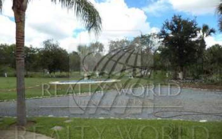 Foto de rancho en venta en 12, la boca, santiago, nuevo león, 950541 no 03