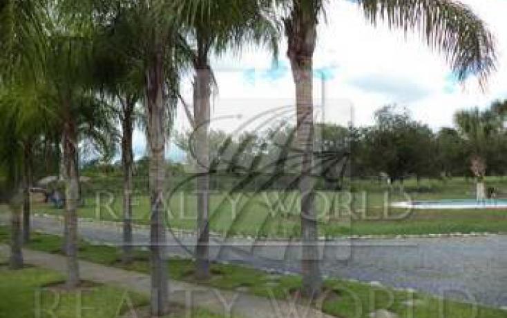 Foto de rancho en venta en 12, la boca, santiago, nuevo león, 950541 no 04