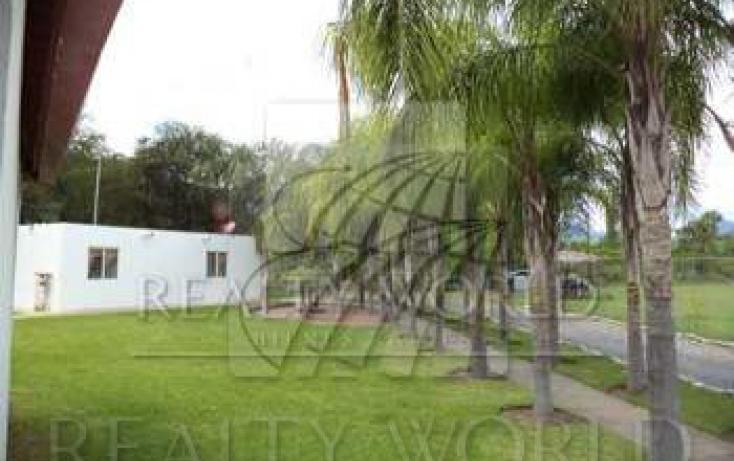 Foto de rancho en venta en 12, la boca, santiago, nuevo león, 950541 no 05