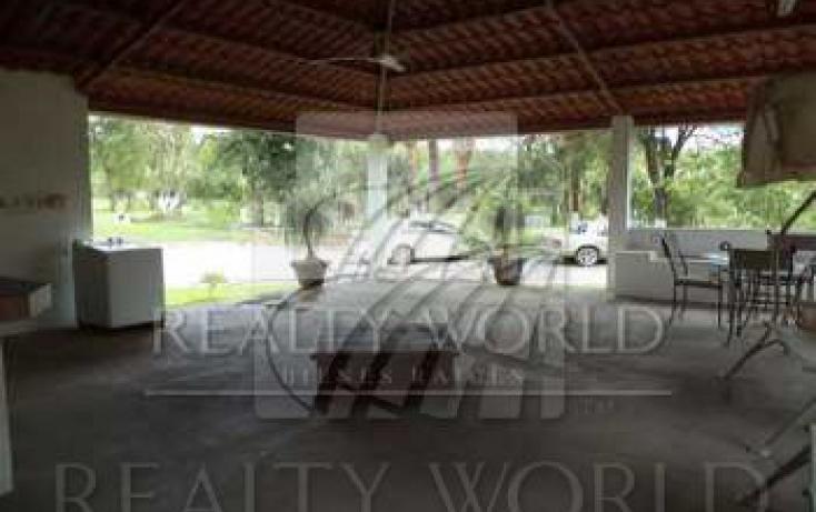 Foto de rancho en venta en 12, la boca, santiago, nuevo león, 950541 no 06