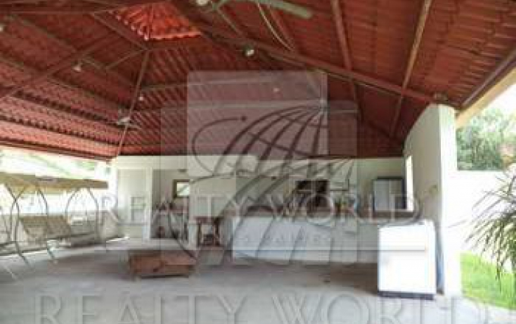 Foto de rancho en venta en 12, la boca, santiago, nuevo león, 950541 no 07