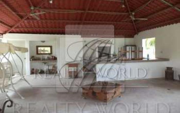 Foto de rancho en venta en 12, la boca, santiago, nuevo león, 950541 no 08