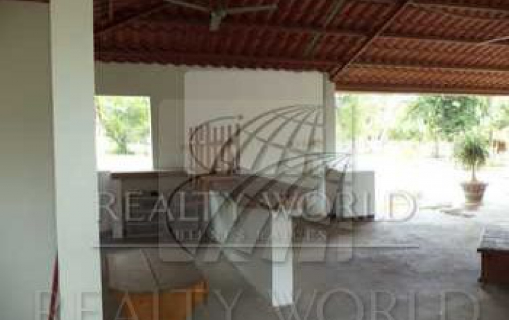 Foto de rancho en venta en 12, la boca, santiago, nuevo león, 950541 no 09