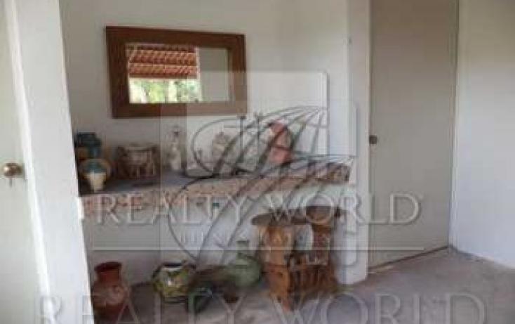 Foto de rancho en venta en 12, la boca, santiago, nuevo león, 950541 no 10