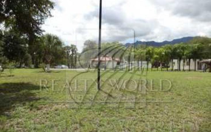 Foto de rancho en venta en 12, la boca, santiago, nuevo león, 950541 no 11