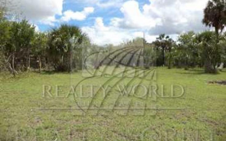 Foto de rancho en venta en 12, la boca, santiago, nuevo león, 950541 no 13