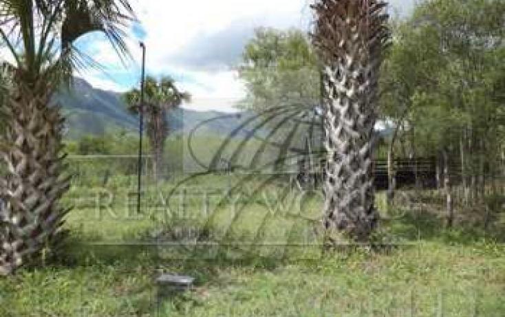 Foto de rancho en venta en 12, la boca, santiago, nuevo león, 950541 no 14