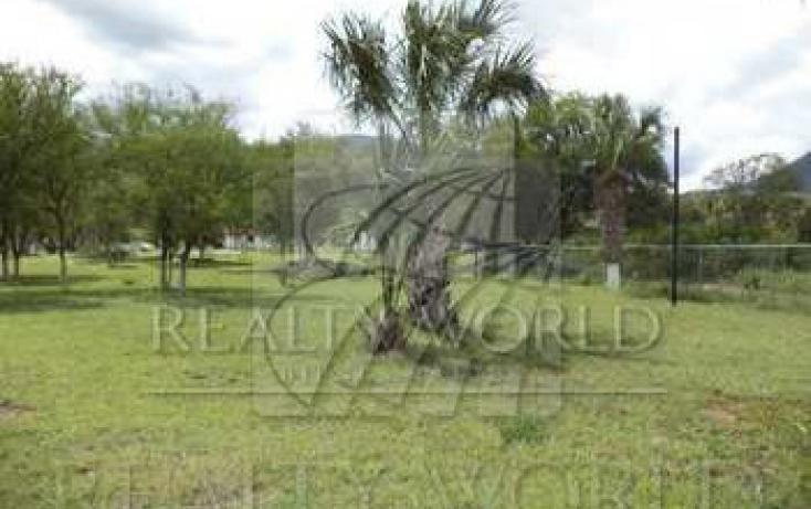 Foto de rancho en venta en 12, la boca, santiago, nuevo león, 950541 no 15