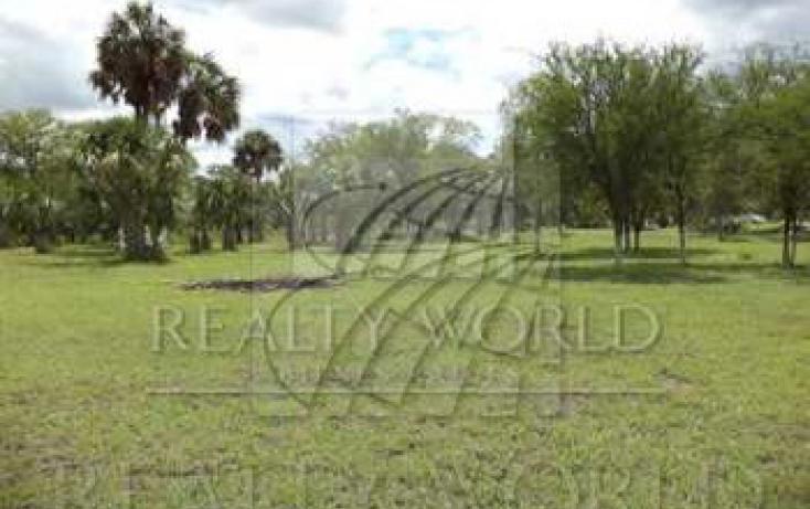 Foto de rancho en venta en 12, la boca, santiago, nuevo león, 950541 no 16