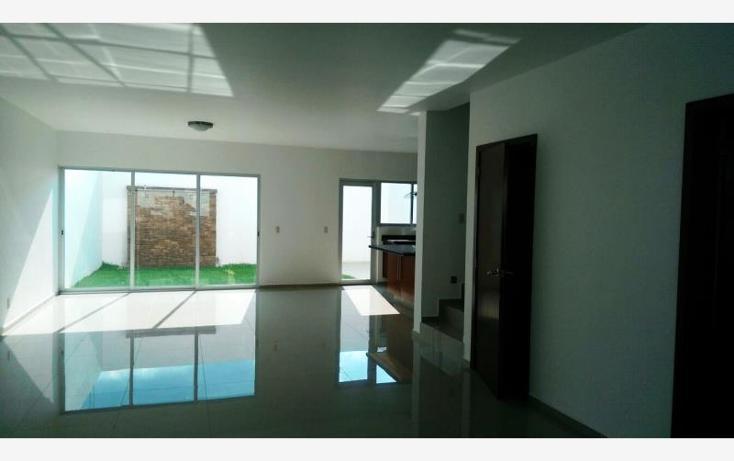 Foto de casa en venta en avenida la cima 12, la cima, zapopan, jalisco, 1090087 No. 01