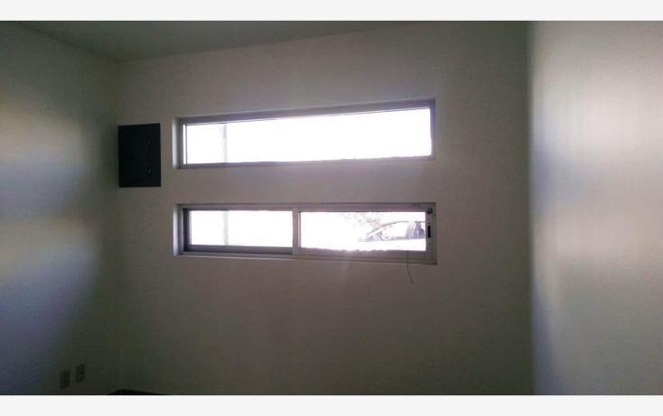 Foto de casa en venta en  12, la cima, zapopan, jalisco, 1090087 No. 02
