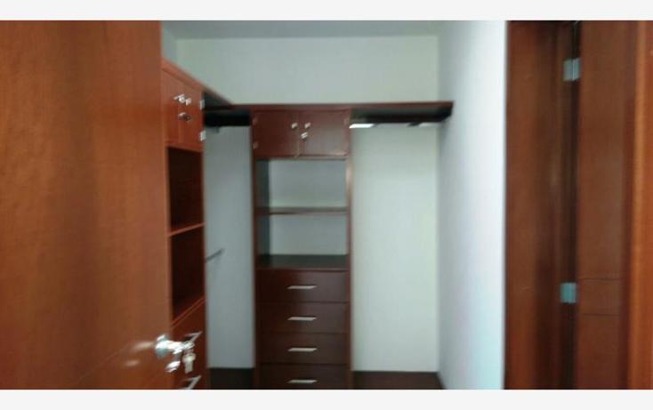 Foto de casa en venta en avenida la cima 12, la cima, zapopan, jalisco, 1090087 No. 03