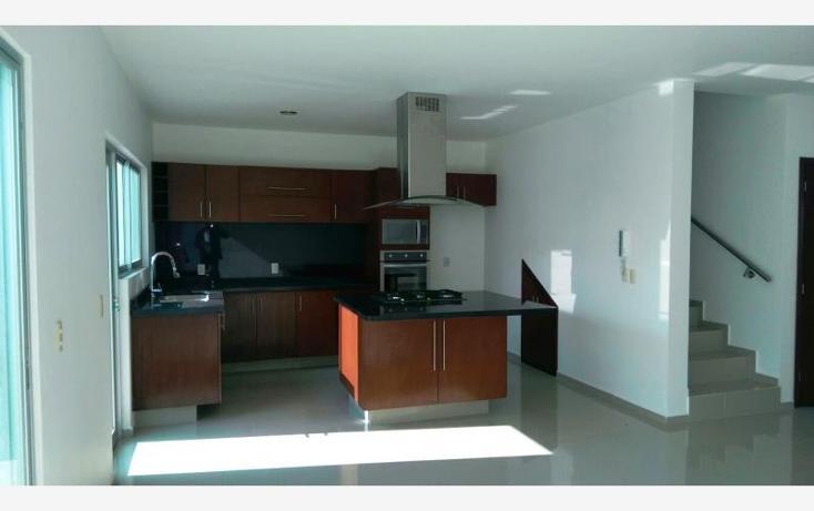 Foto de casa en venta en  12, la cima, zapopan, jalisco, 1090087 No. 04