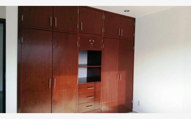 Foto de casa en venta en  12, la cima, zapopan, jalisco, 1090087 No. 06